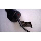 Cargador Carro Motorola V60/v810/v267/v710 Nuevo