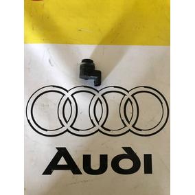 Sensor Estacionamento Dianteiro Audi Q3 2017 Original