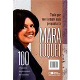 O Assunto É Bolsa - Carlos Alberto Sardenberg & Mara Luquet