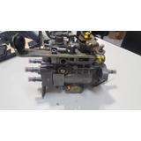 Bomba Inyectora Reparada Calibrada Fiat Ducato 1.9