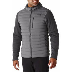 Campera The North Face Trevail Stretch Ultraliviana Pluma700
