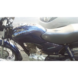 Vendo Titan 125 Ks 2004