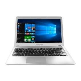 Notebook Hp Compaq 21n2f3ar Intel I3 4gb Hdd 1tb - La Plata