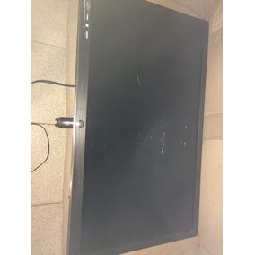 Vendo Televisor Westinghoses Para Repueto De 32 Pulgada