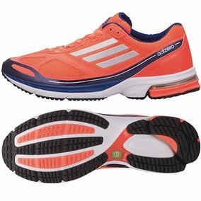 Zapatos adidas Adizero Response Running Hombres Originales