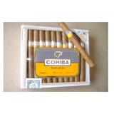 Tabacos Cubanos Cohiba