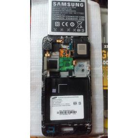 Refacciones Samsung Galaxy S Advance Gt-i9070