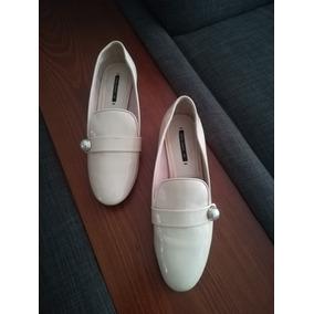 Zapatos Zara Collection Para Dama
