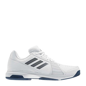 Tenis adidas Approach 1603 25 Vle