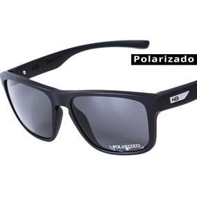 52a2813f53ec5 Oculos Hb H Bomb Polarizado - Óculos De Sol no Mercado Livre Brasil