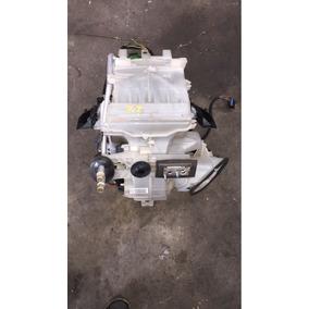 Caixa De Ar Condicionado Peugeot 308 Completa