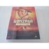 Dvd Gonzaga, De Pai Para Filho - Vitorsvideo