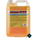 Desengraxante 200 Litros - Substitui Limpa Baú E Solupan