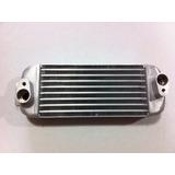Radiador De Aceite Fiat Palio / Siena Dsl Turbodiesel