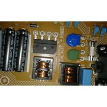 Placa Da Fonte Tv Philips 32 Polegadas Modelo .32phg4109/78