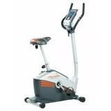 Bicicleta Estática De Spining Fitness Pro Form 280 Zlx