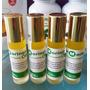 Aceite Moringa 100% Extra Virgen - Anti Arrugas - Antiox