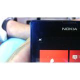 Lumia 521 520 640 920 Todos.. Kittar Rportexx