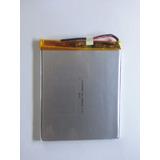 Bateria Tablet Fostom Fs M787d
