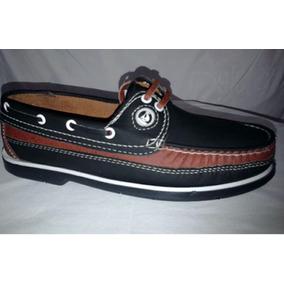 Casuales Y Amazon Calzados Clarks Qw4bu0h Vestir De En Zapatos Hombre ymYf6Ib7gv
