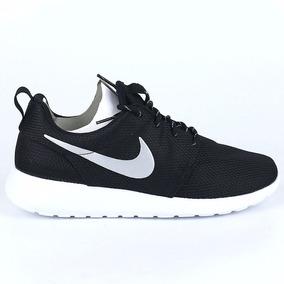 Remate Zapatillas Nike Roshe One Para Mujer En Caja Ndpm