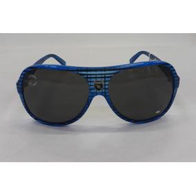 eaf131c37db3b Oculos De Sol Masculino Rip Curl - Calçados, Roupas e Bolsas no ...