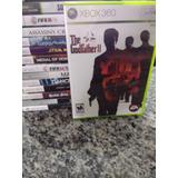 The Godfather 2 (xbox 360) Mídia Física - Frete 10 R$