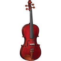 Viola De Arco Eagle Va 150 Classica 4/4