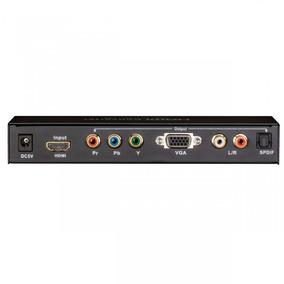 Cable Convertidor Hdmi A Rca Steren En Mercado Libre M 233 Xico