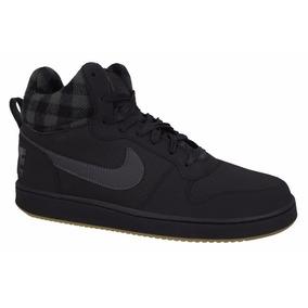 Nike Court Borough 11.5 Us 9.5 Mx