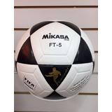 Bola Futevôlei Mikasa Ft5 Original Altinha - Promoção e87226bb7e927