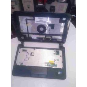 Repuestos Notebook Hp Mini 1103