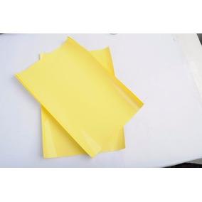 10 Folhas A4- Transfer Placa Circuito Impresso Confecção Pcb