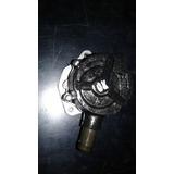 Bomba Depresora R19 Clio Kangoo 2 Agujeros Rm