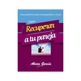 Recuperar la creacion en mercado libre mxico como recuperar a tu pareja ebook libro digital fandeluxe Images