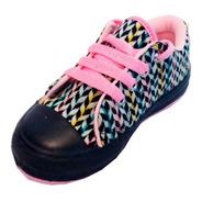 Zapatillas Niñas Marca Reef Original Modelo Gemma (r638)