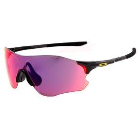 Oculos Oakley Carbon Plate De Sol - Óculos no Mercado Livre Brasil d3d6d3b932