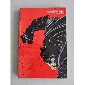 Batman O Cavaleiro Das Trevas Edição Definitiva Panini 2006