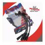 Cable Bujias Spark Acdelco 4 Cil. Cod. 96288956