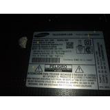 Repuestos Samsung Un40j5300agcdf