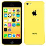 Iphone 5c 8gb Consultar Colores Disponibles