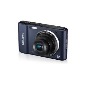 Maquina Fotografica Samsung
