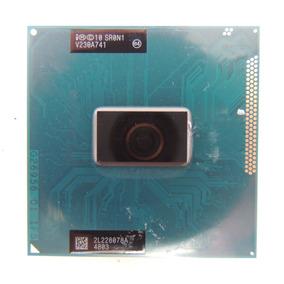 7p Processador Intel Core I3 3110m Acer Aspire E1 571 @p3