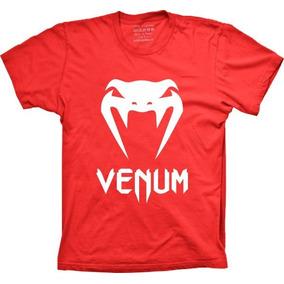 28ce05729 Camiseta Divertida Biologia - Camisetas Manga Curta no Mercado Livre ...