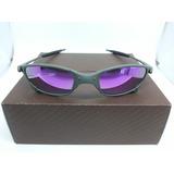 Óculos Oakley Squared Juliet Double X 24k Penny Mars Romeo 2 b68a6382b4