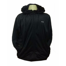 Blusa De Frio Oakley Masculino Jaqueta Promoção Corta Vento