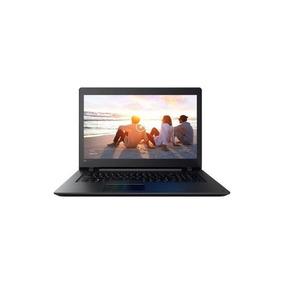 Lenovo - 110-17acl 17.3 Laptop - Amd A6-series - Memoria De
