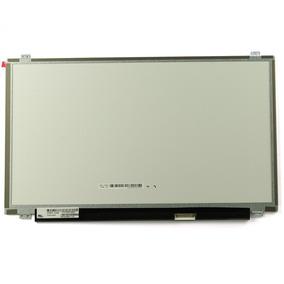 Tela Para Notebook Acer Aspire E5-571/e5-531 Z5wah
