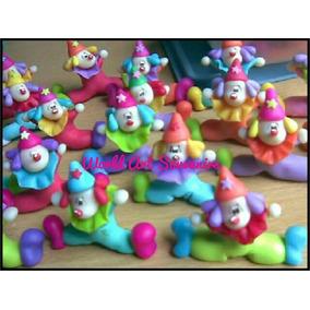 Souvenirs Nacimiento / Baby Shower Bebe! En Porcelana Fria