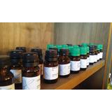 Esencias Aromoterapia X50 Frascos De 10ml De Calidad Premium